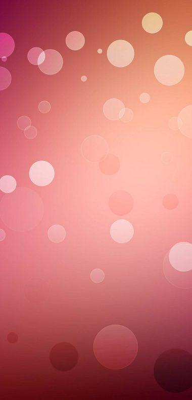 1080x2240 Wallpaper 257 380x788
