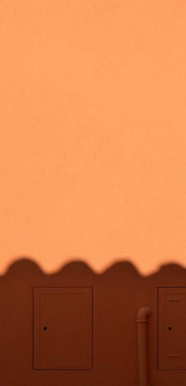 1080x2240 Wallpaper 290 380x788
