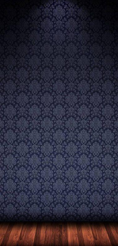 1080x2240 Wallpaper 306 380x788