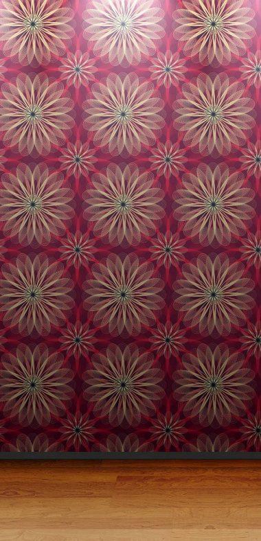 1080x2240 Wallpaper 307 380x788