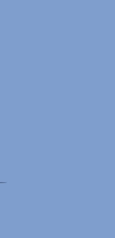 1080x2240 Wallpaper 370 380x788