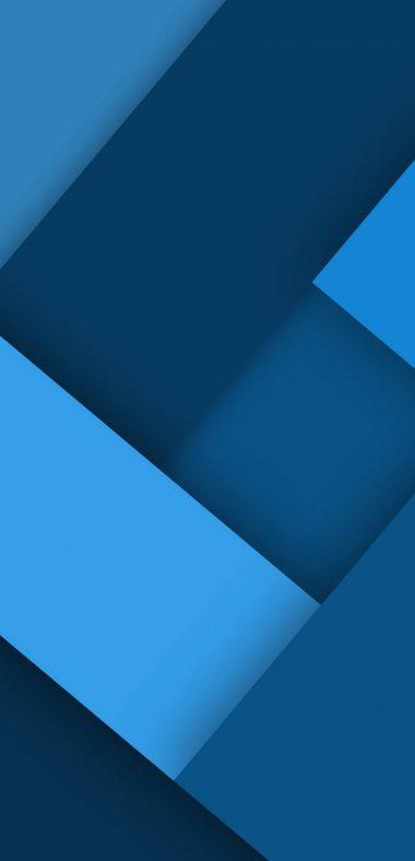 1080x2240 Wallpaper 441 380x788