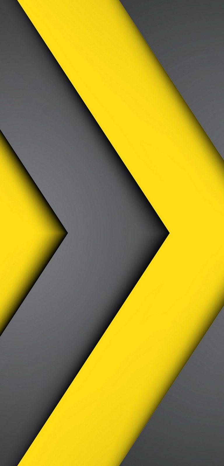 1080x2244 Wallpaper 003 768x1596