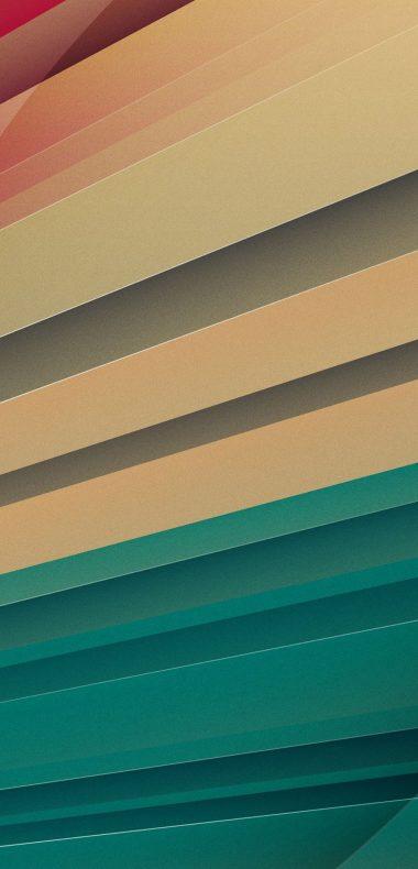 1080x2244 Wallpaper 005 380x790