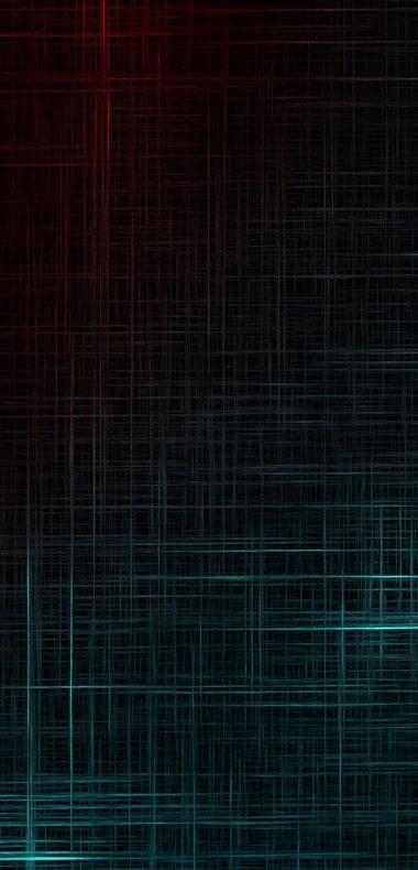 1080x2244 Wallpaper 006 380x790