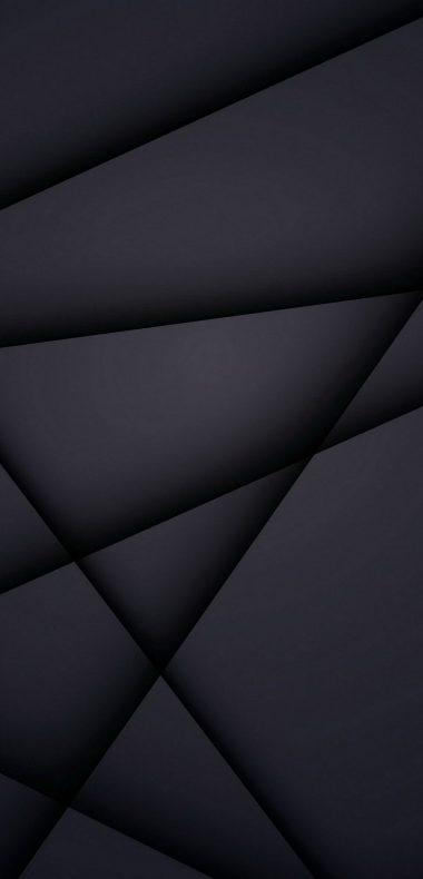 1080x2244 Wallpaper 011 380x790