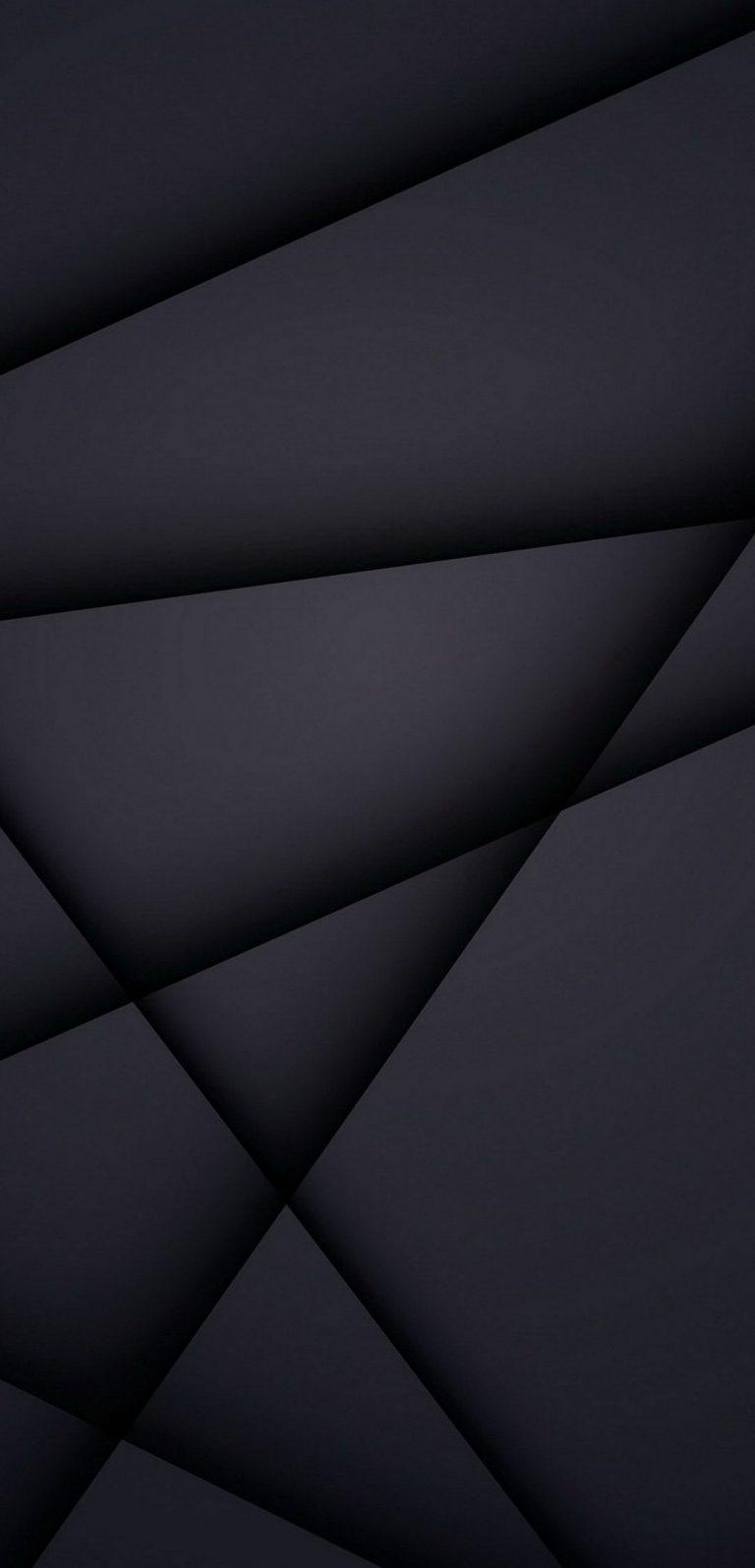 1080x2244 Wallpaper 011 768x1596