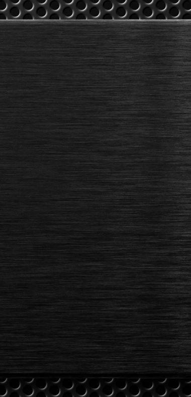1080x2244 Wallpaper 012 380x790