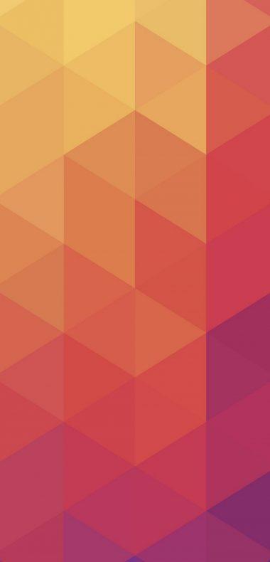 1080x2244 Wallpaper 017 380x790