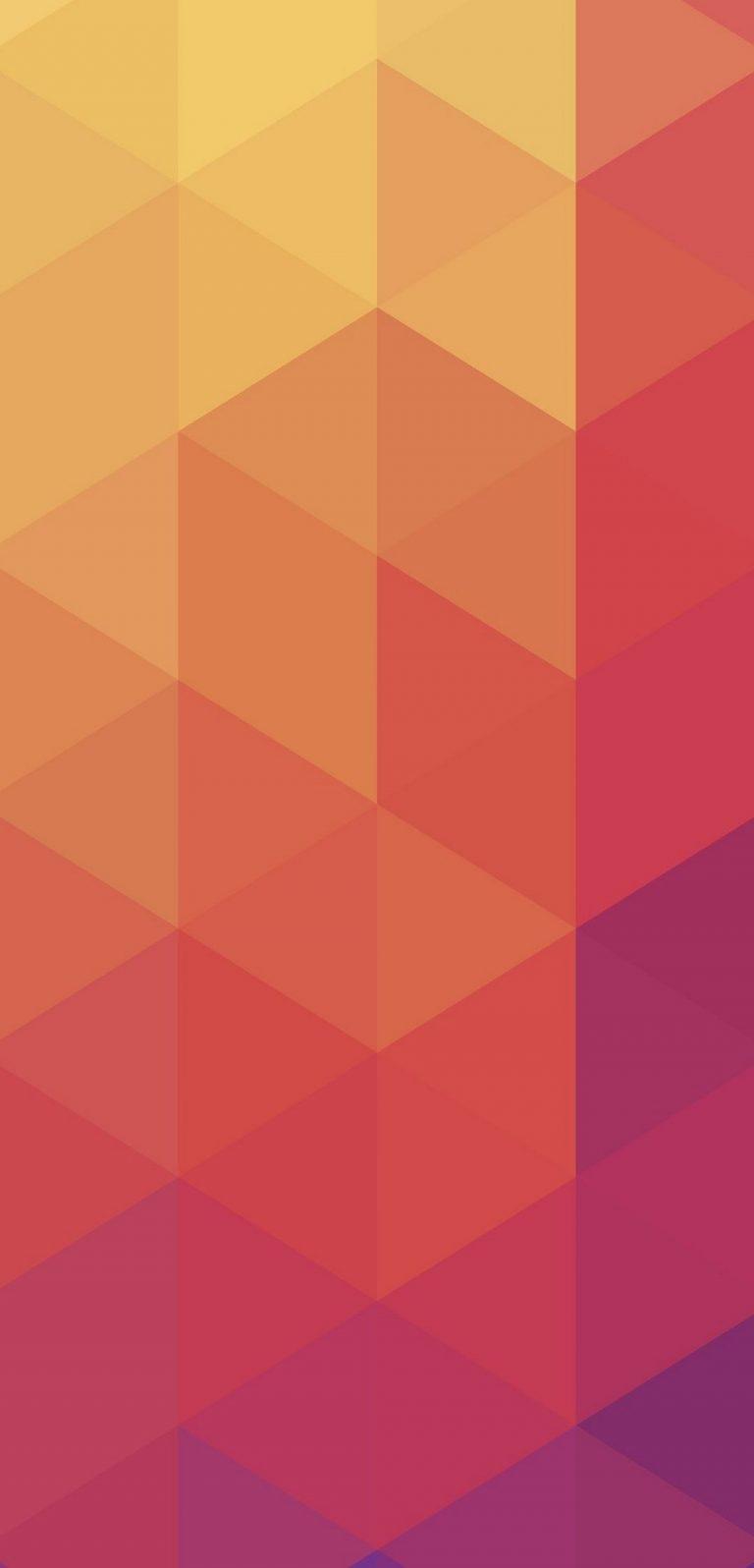 1080x2244 Wallpaper 017 768x1596