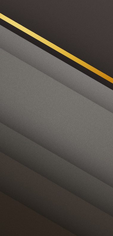 1080x2244 Wallpaper 018 380x790