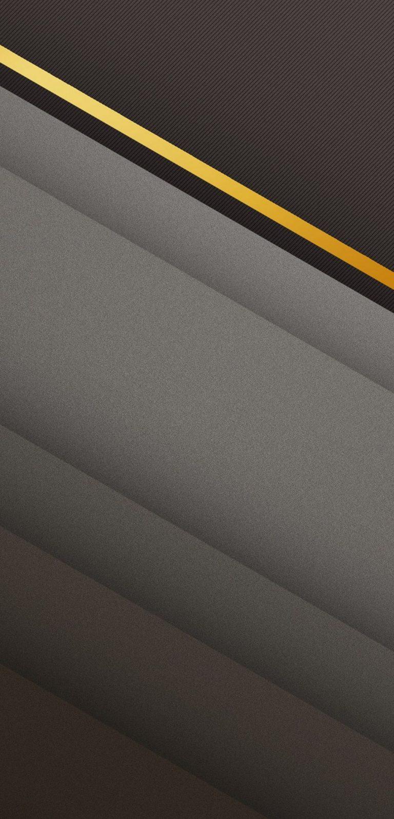 1080x2244 Wallpaper 018 768x1596