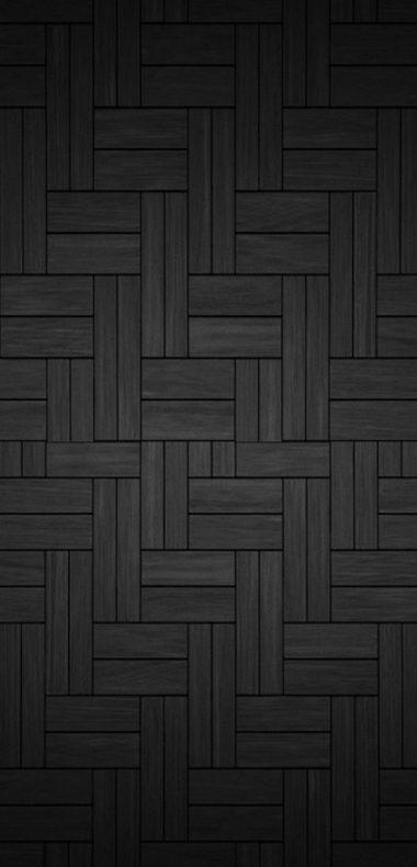 1080x2244 Wallpaper 019 380x790
