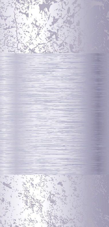 1080x2244 Wallpaper 029 380x790