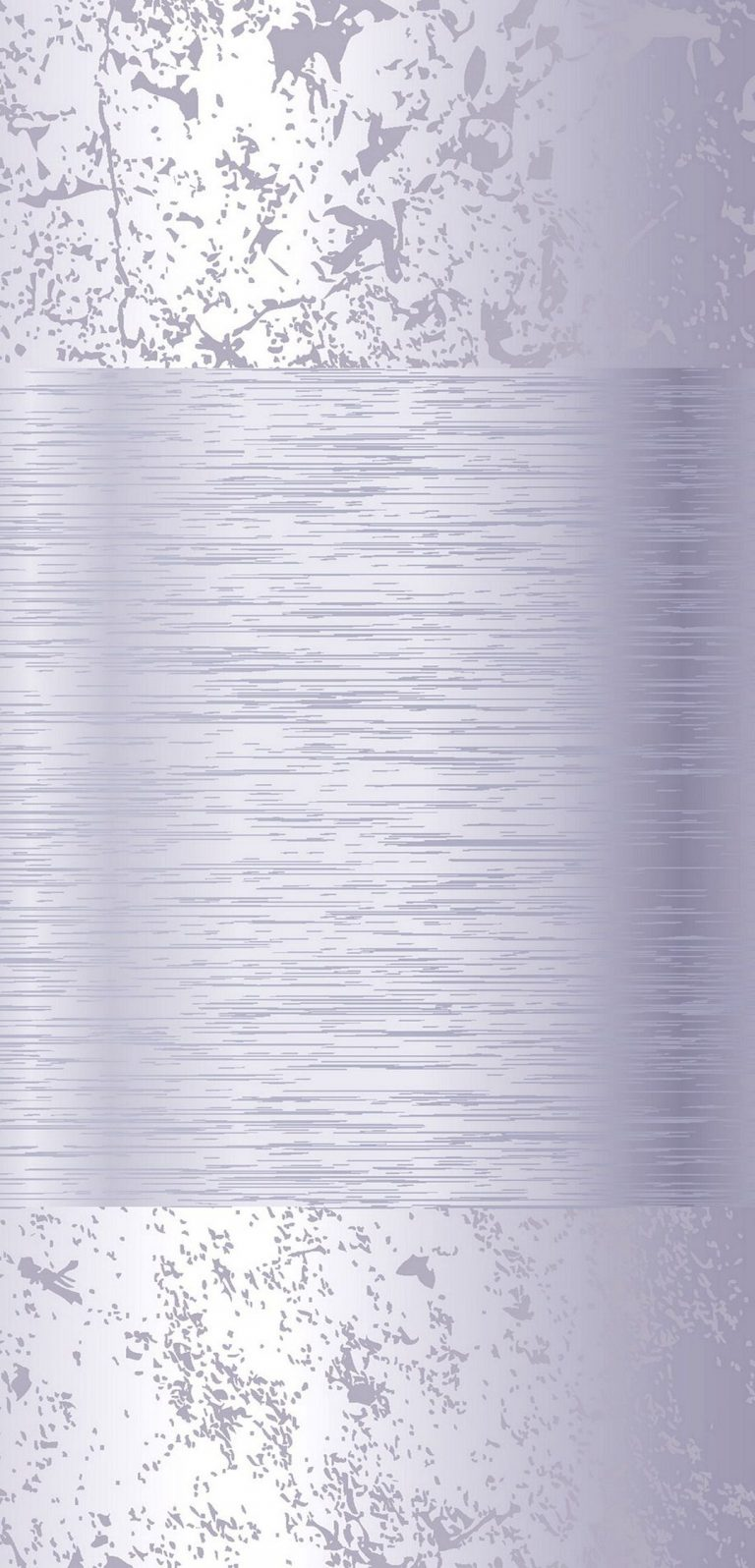1080x2244 Wallpaper 029 768x1596