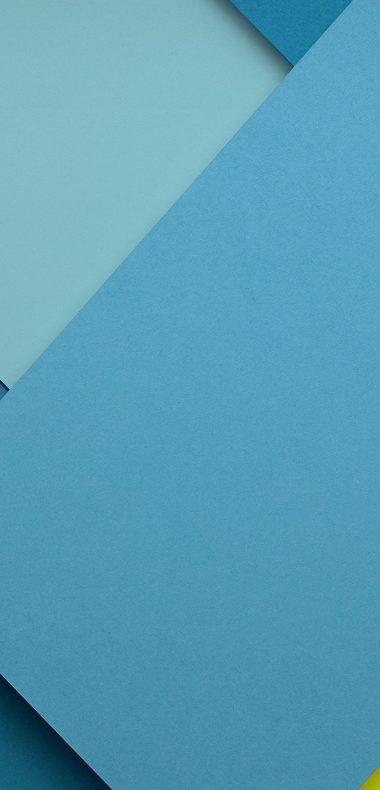 1080x2244 Wallpaper 030 380x790