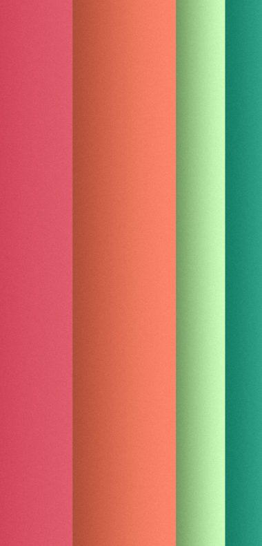 1080x2244 Wallpaper 033 380x790