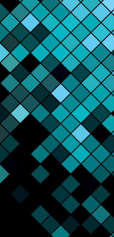 1080x2244 Wallpaper 041 380x790