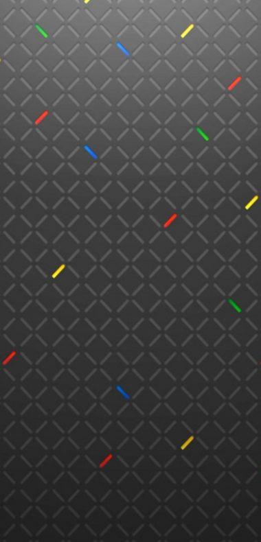 1080x2244 Wallpaper 044 380x790