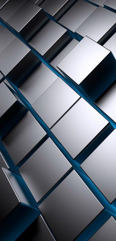 1080x2244 Wallpaper 049 380x790