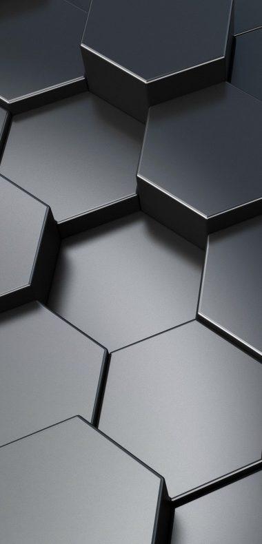1080x2244 Wallpaper 051 380x790