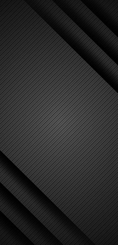 1080x2244 Wallpaper 052 380x790