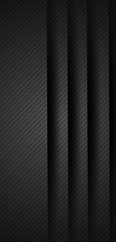1080x2244 Wallpaper 053 380x790