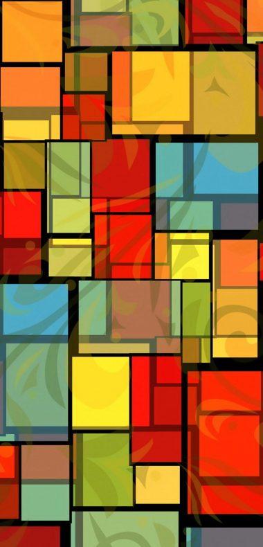 1080x2244 Wallpaper 054 380x790
