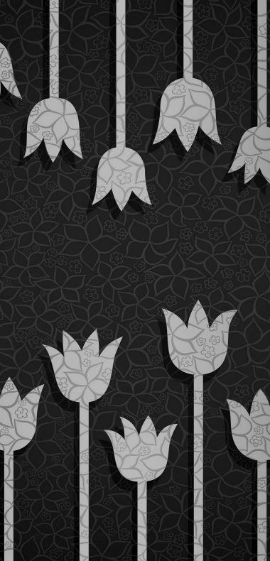 1080x2244 Wallpaper 057 380x790