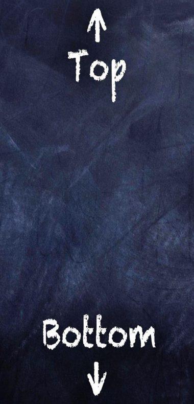 1080x2244 Wallpaper 064 380x790