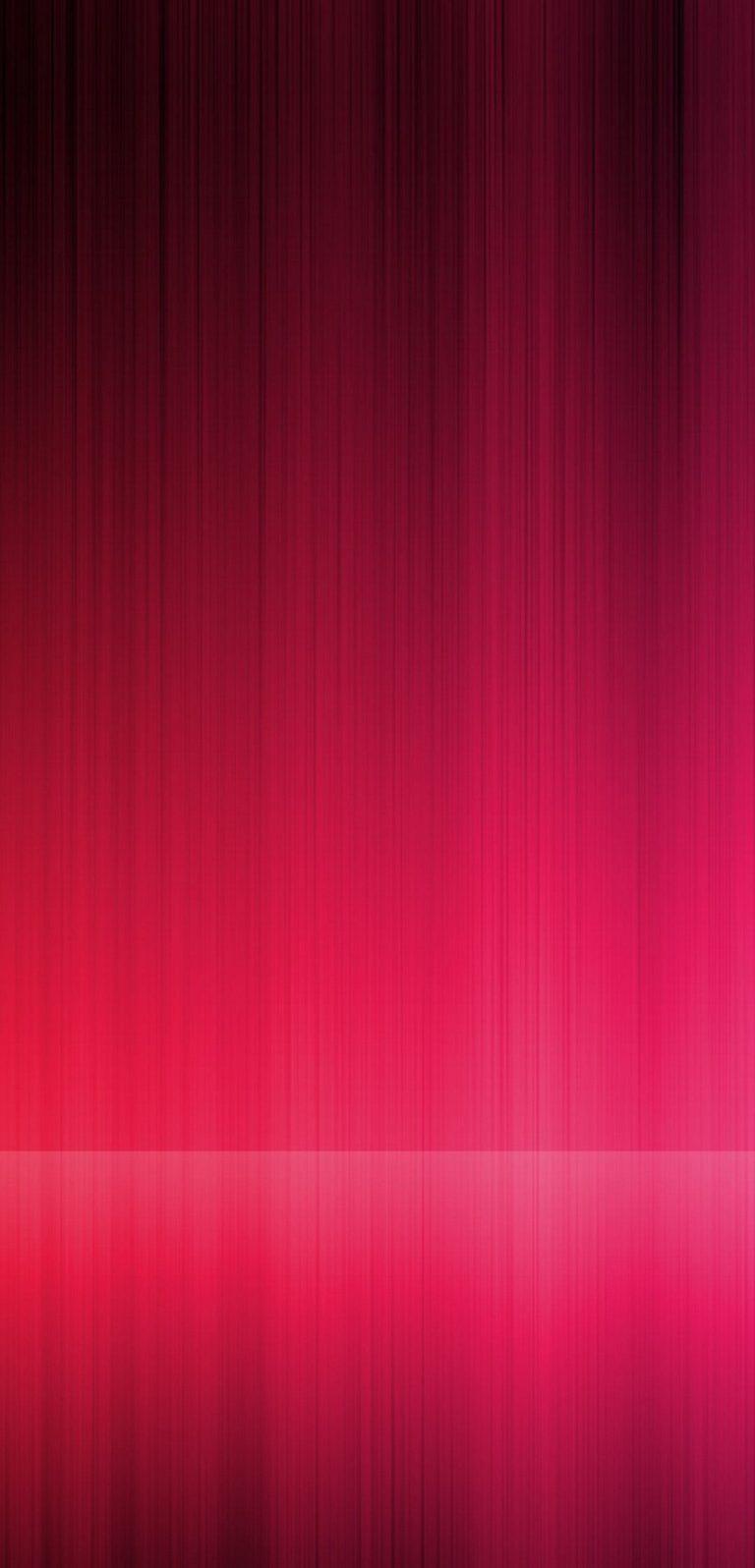 1080x2244 Wallpaper 066 768x1596