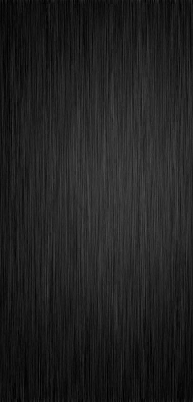 1080x2244 Wallpaper 068 380x790