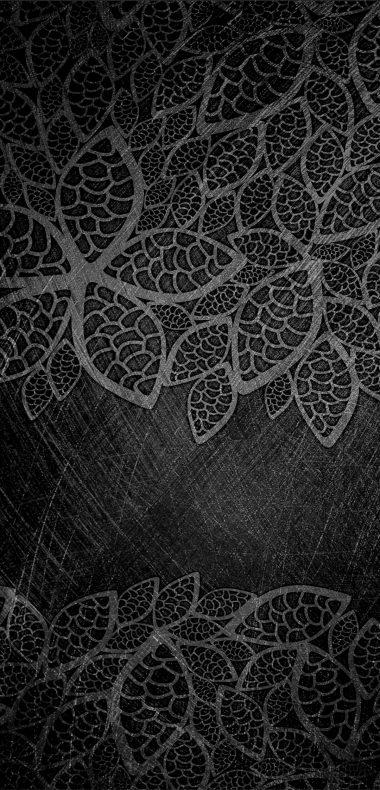 1080x2244 Wallpaper 069 380x790
