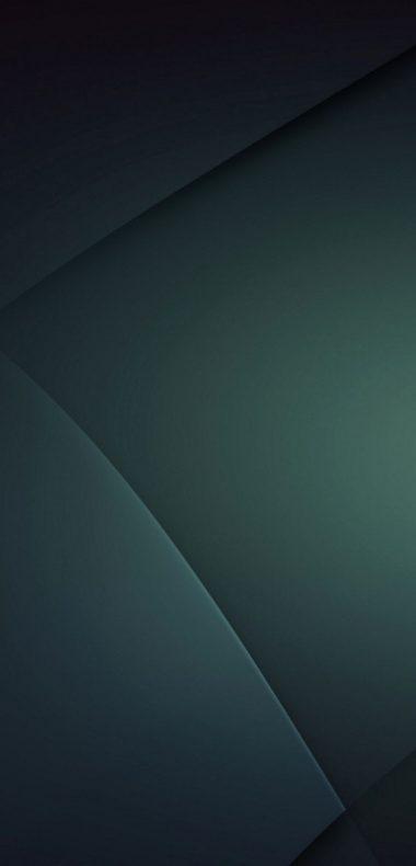 1080x2244 Wallpaper 070 380x790