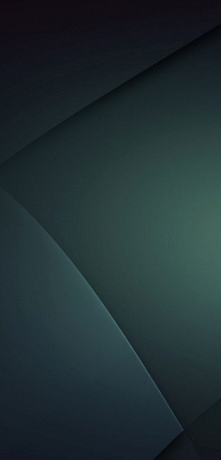 1080x2244 Wallpaper 070 768x1596