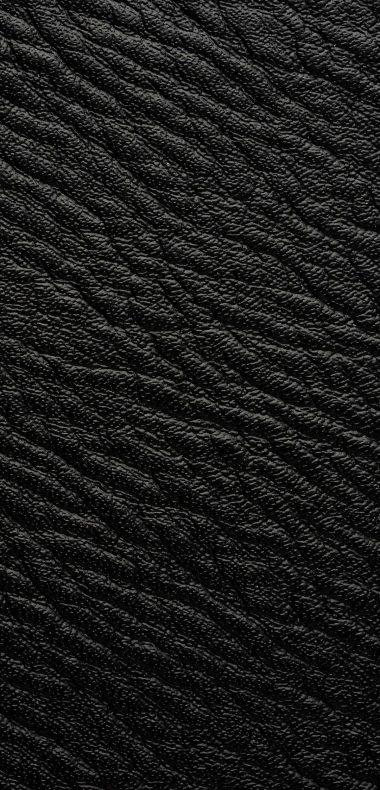 1080x2244 Wallpaper 071 380x790