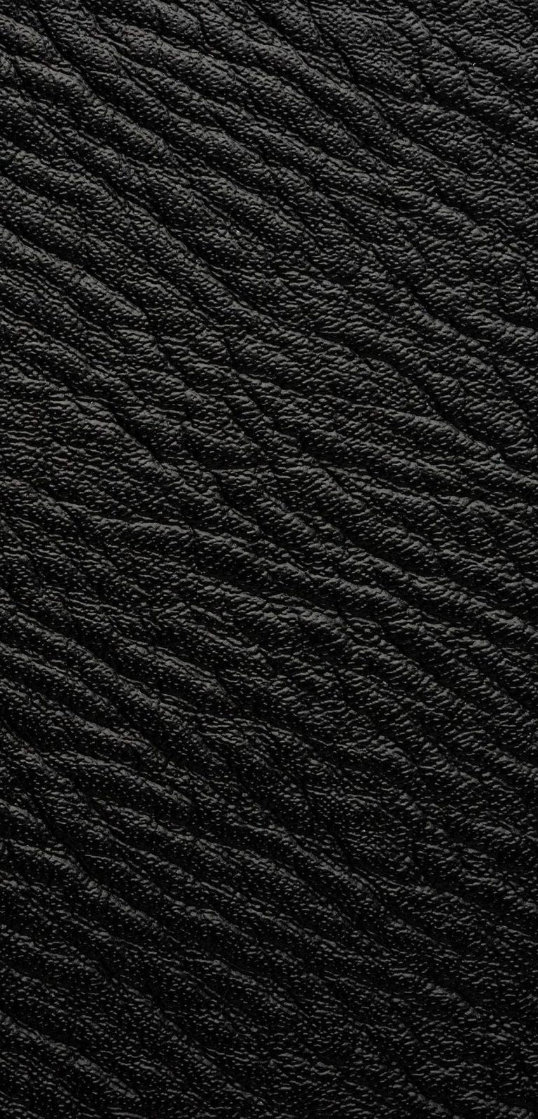1080x2244 Wallpaper 071 768x1596