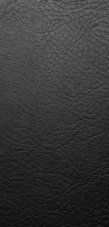 1080x2244 Wallpaper 072 380x790