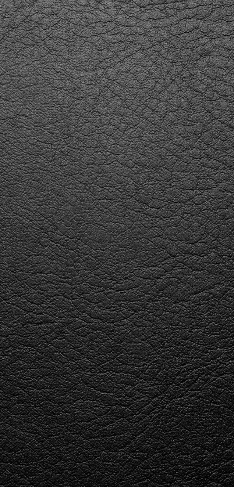 1080x2244 Wallpaper 072 768x1596