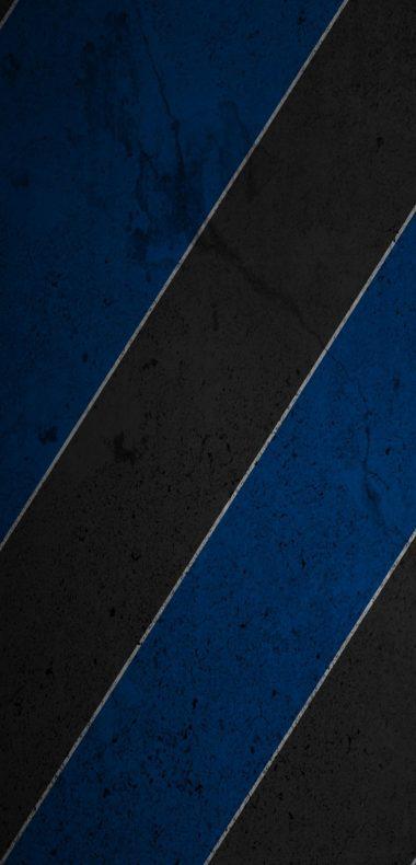 1080x2244 Wallpaper 075 380x790