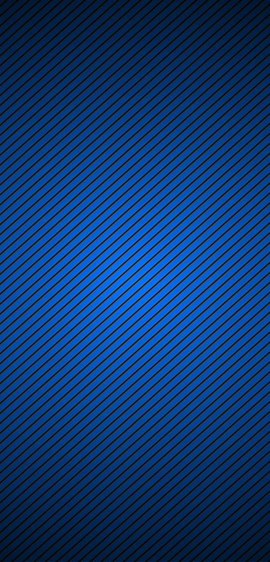 1080x2244 Wallpaper 077 380x790
