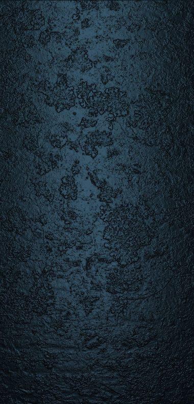 1080x2244 Wallpaper 080 380x790