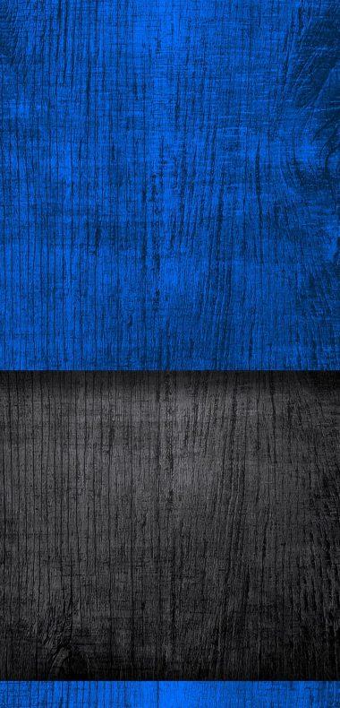 1080x2244 Wallpaper 082 380x790