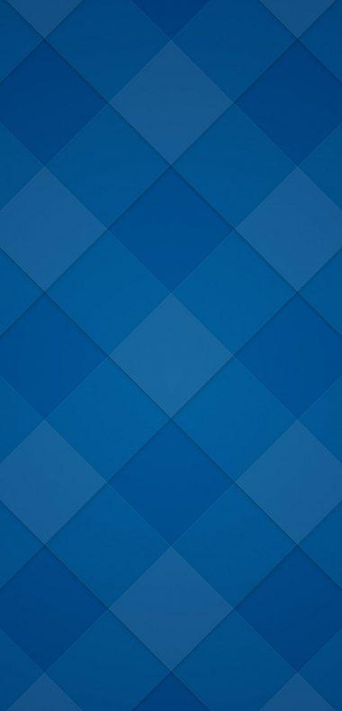 1080x2244 Wallpaper 083 380x790