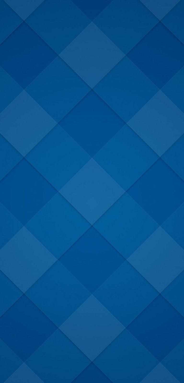 1080x2244 Wallpaper 083 768x1596
