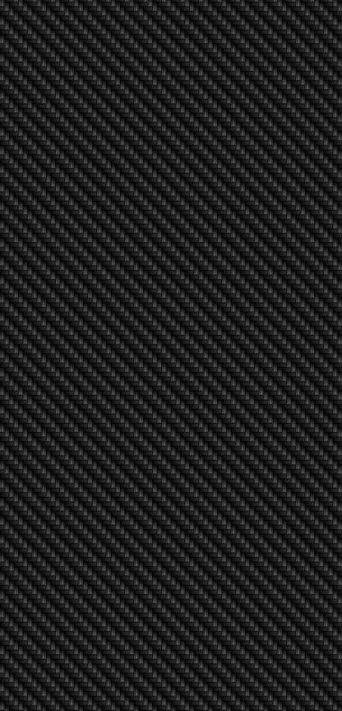 1080x2244 Wallpaper 090 380x790