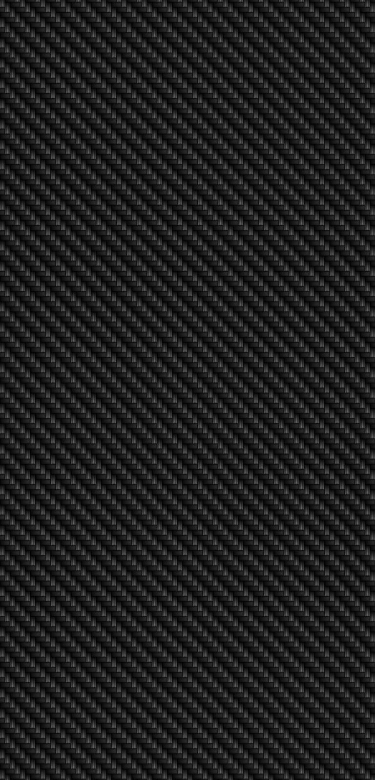 1080x2244 Wallpaper 090 768x1596