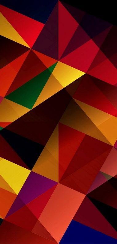1080x2244 Wallpaper 095 380x790