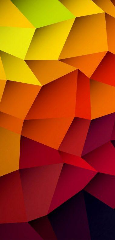1080x2244 Wallpaper 096 380x790