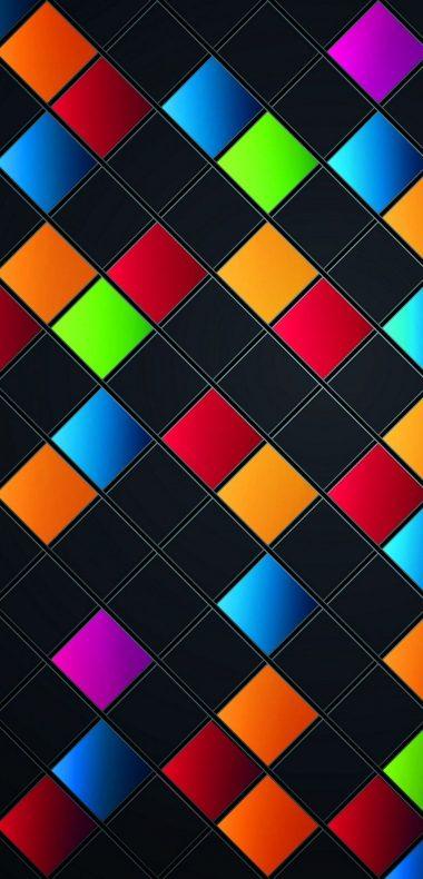 1080x2244 Wallpaper 097 380x790